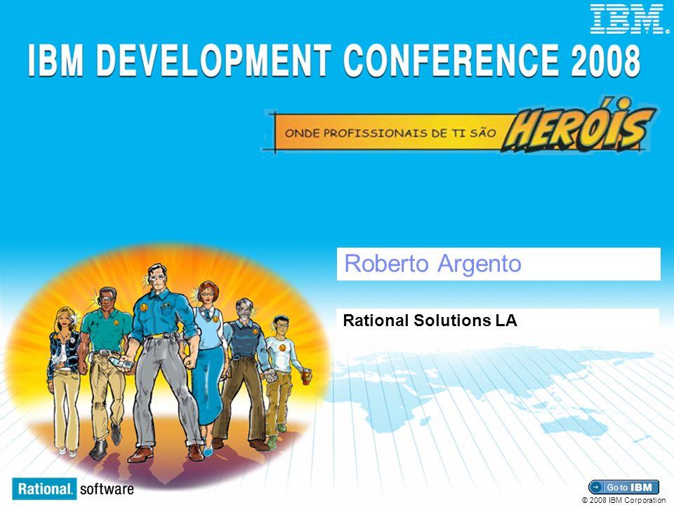 Roberto Argento Rational Solutions LA