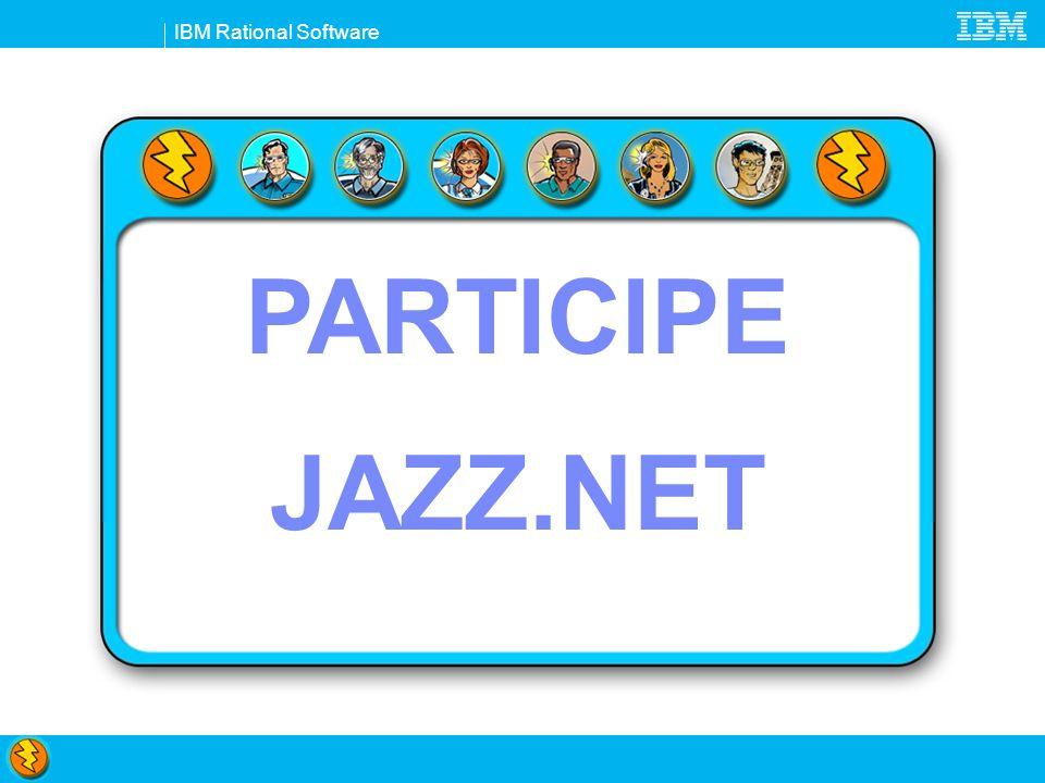 PARTICIPE JAZZ.NET