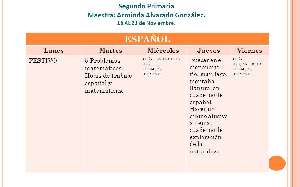 Contemporáneo Coordina Las Hojas De Trabajo De Matemáticas ...
