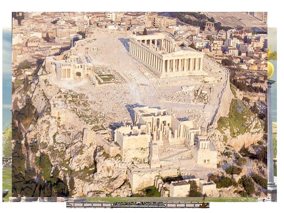 Introducción Notas peculiares del mundo griego: Dimensión Humana.