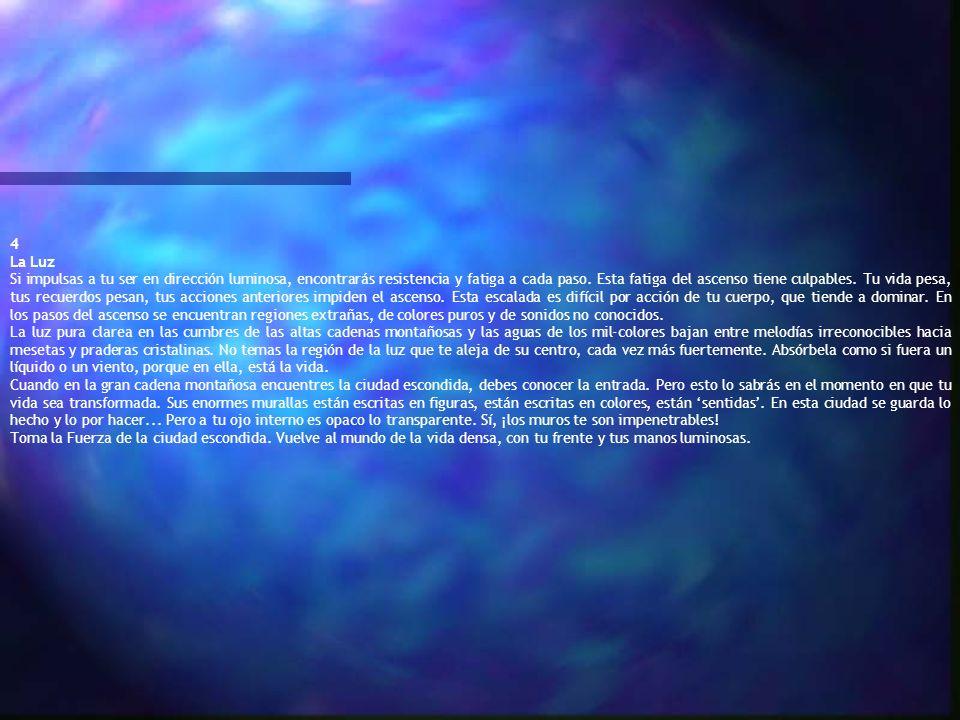 4La Luz.
