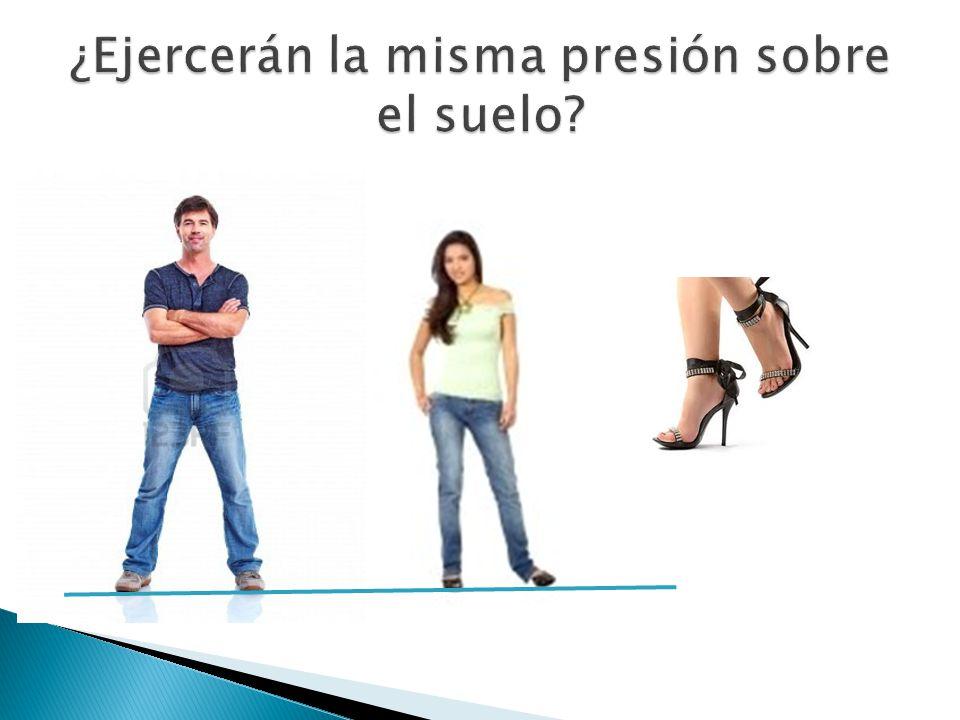 Presion m ed cecilia fern ndez ppt descargar for Informacion sobre el suelo