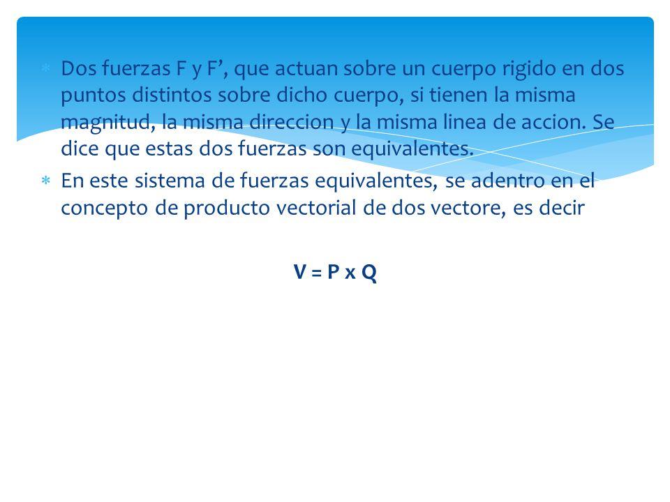 Mónica Sarahí Ramírez Bernal A IIS 11 Capitulo 3 - ppt descargar