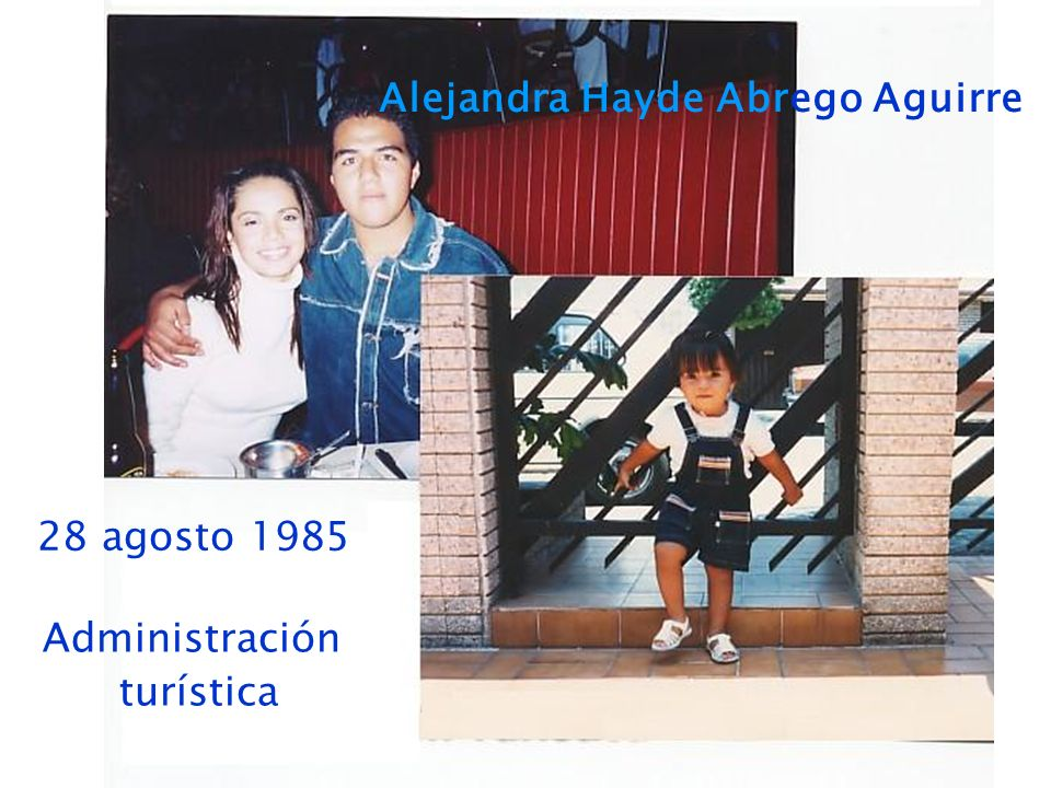 Alejandra Hayde Abrego Aguirre