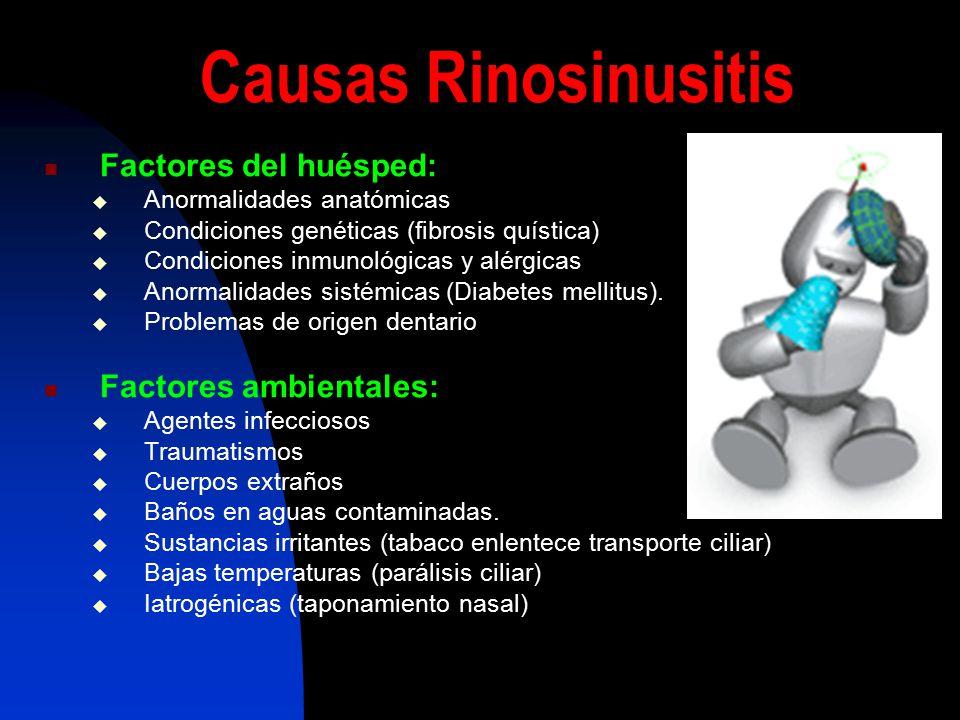 Perfecto Anatomía Fibrosis Quística Embellecimiento - Imágenes de ...