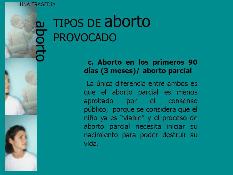 Aborto el cuestionamiento del siglo xxi aborto el cuestionamiento del siglo xxi ppt descargar - Aborto de 3 meses ...