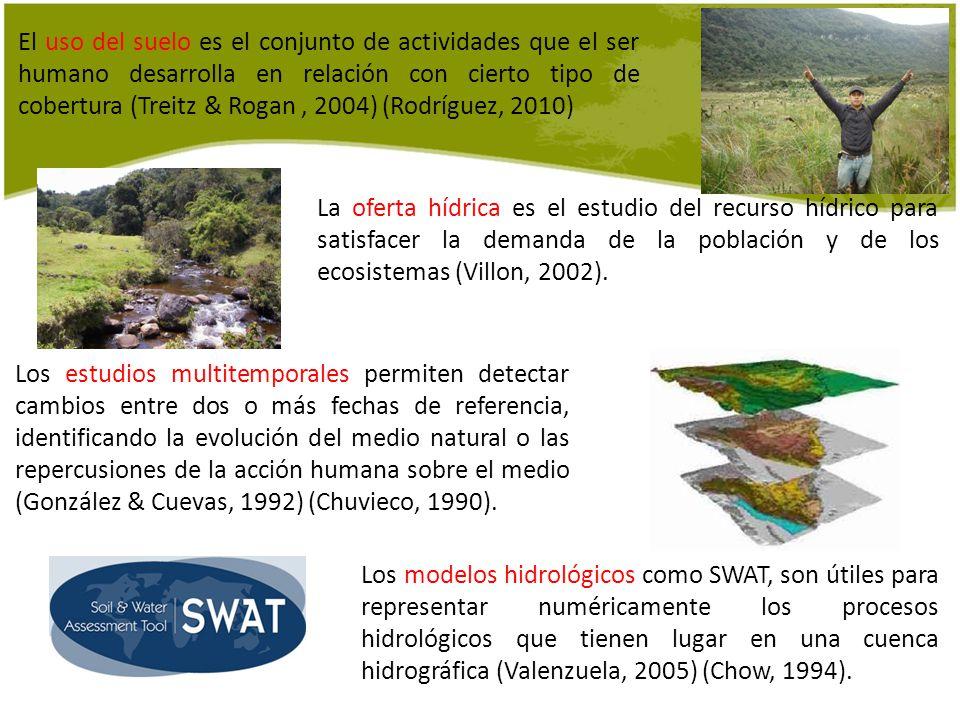 Jes s geovanny solarte guerrero msc ppt video online for Modelo demanda clausula suelo