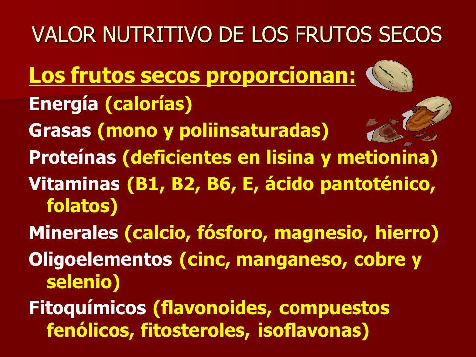 Los alimentos para el ser humano ppt descargar - Alimentos naturales ricos en calcio ...