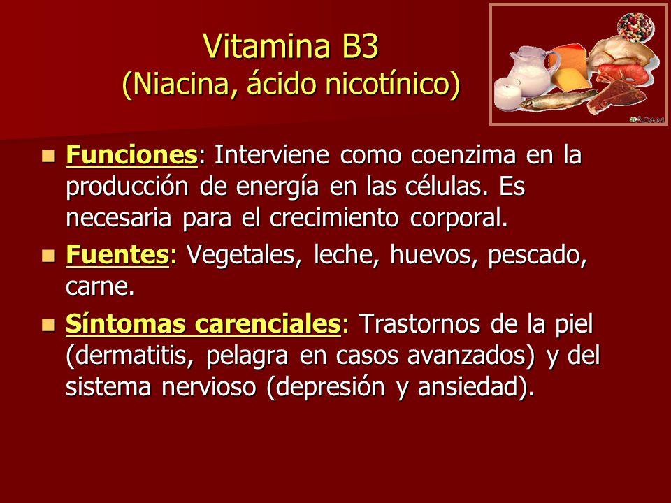 que frutas comer para bajar el acido urico tomar cerveza provoca acido urico infusion laurel acido urico