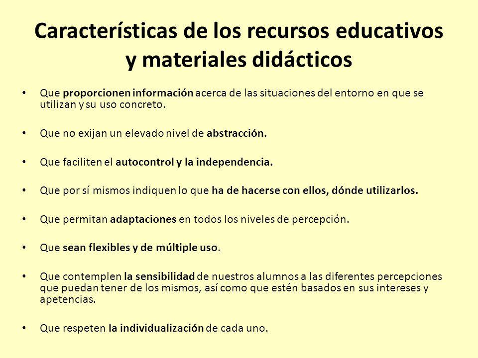 materiales y recursos para el nivel inicial materiales y