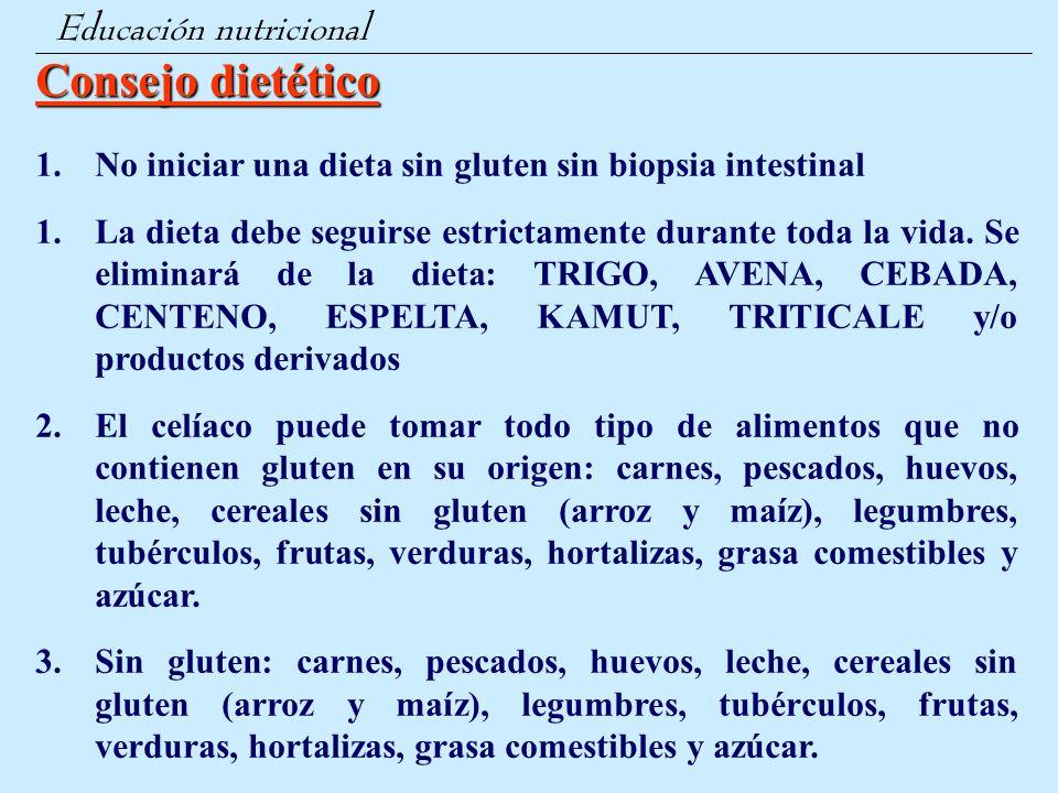 Nutrici n en alteraciones del aparato digestivo ppt video online descargar - Alimentos que contienen colageno hidrolizado ...