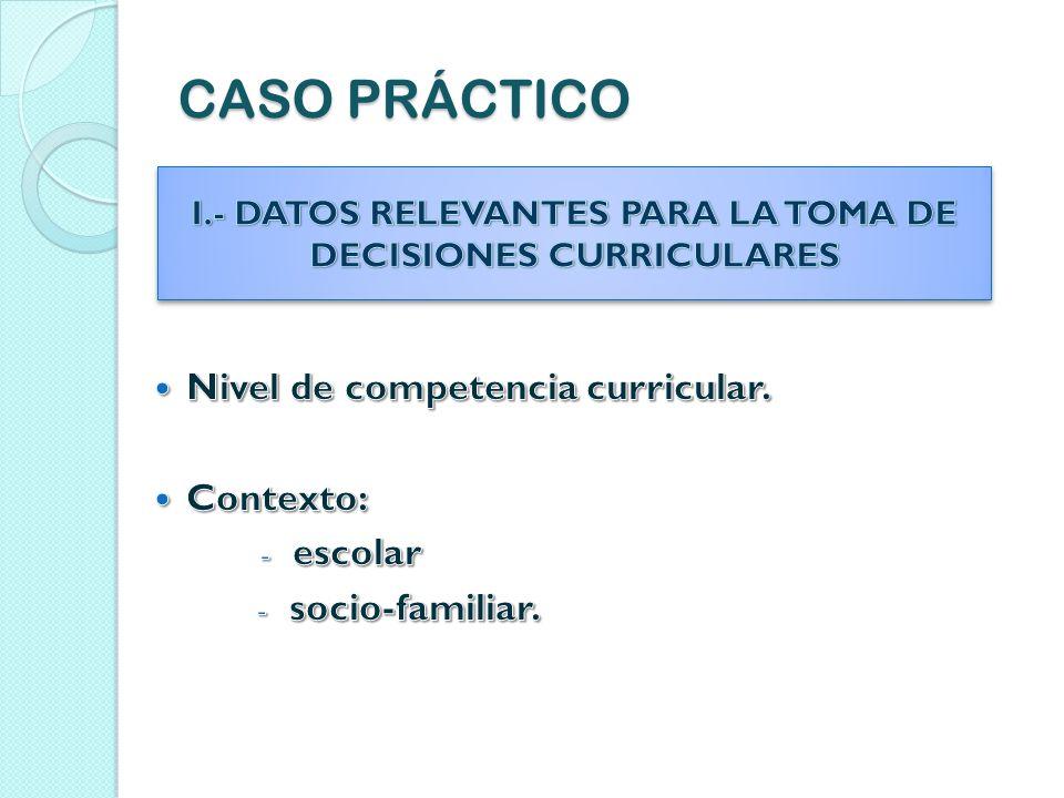 La deficiencia auditiva bases psicopedag gicas de la educaci n especial zoa d az nicol s - Esquema caso practico trabajo social ...