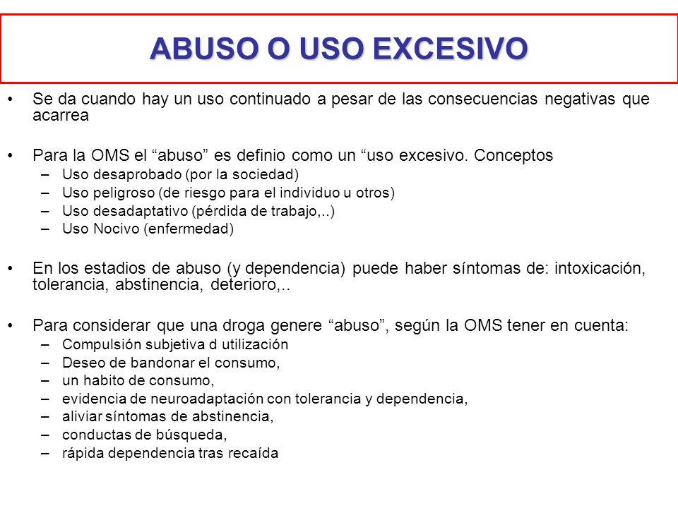 Lujoso Abuso De Sustancias Descripción Del Trabajo Consejero Adorno ...