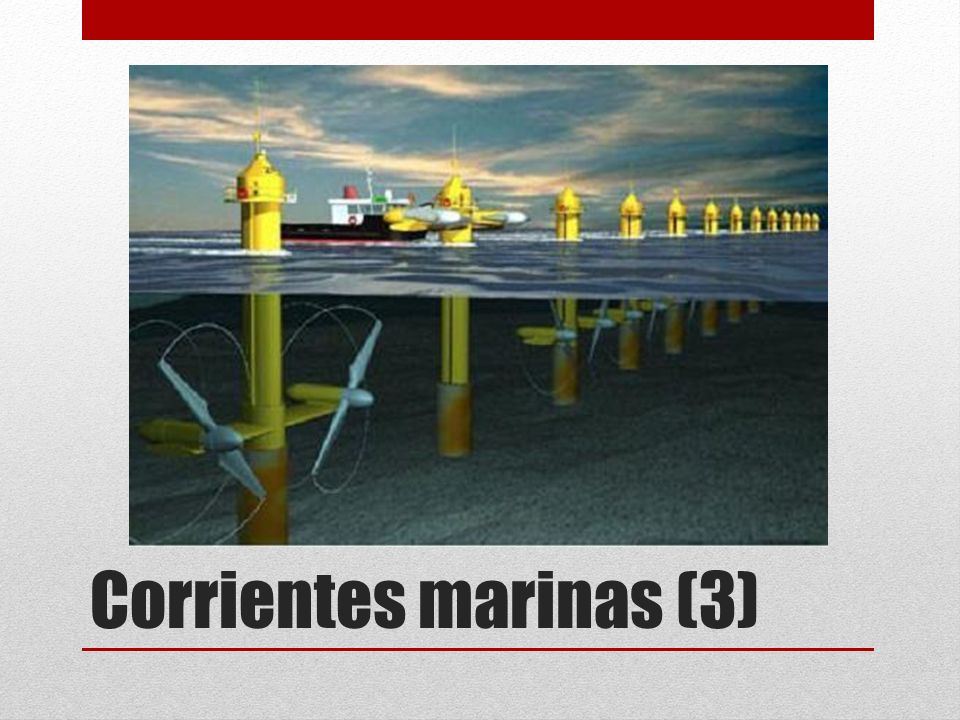 Corrientes marinas (3)