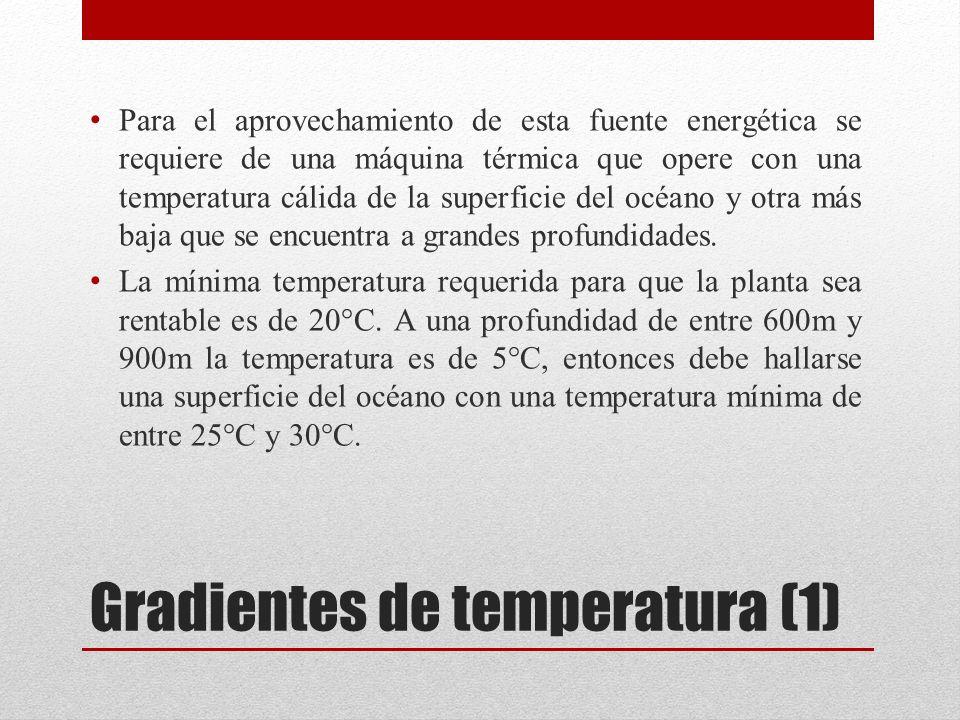 Gradientes de temperatura (1)