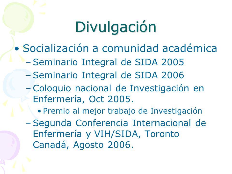 Claudia Patricia Valencia Molina Enf Msc Ppt Descargar
