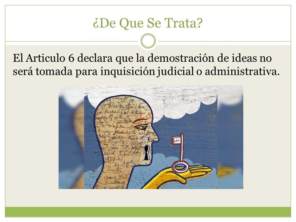 Articulo 4 dela constitucion mexicana yahoo dating 10