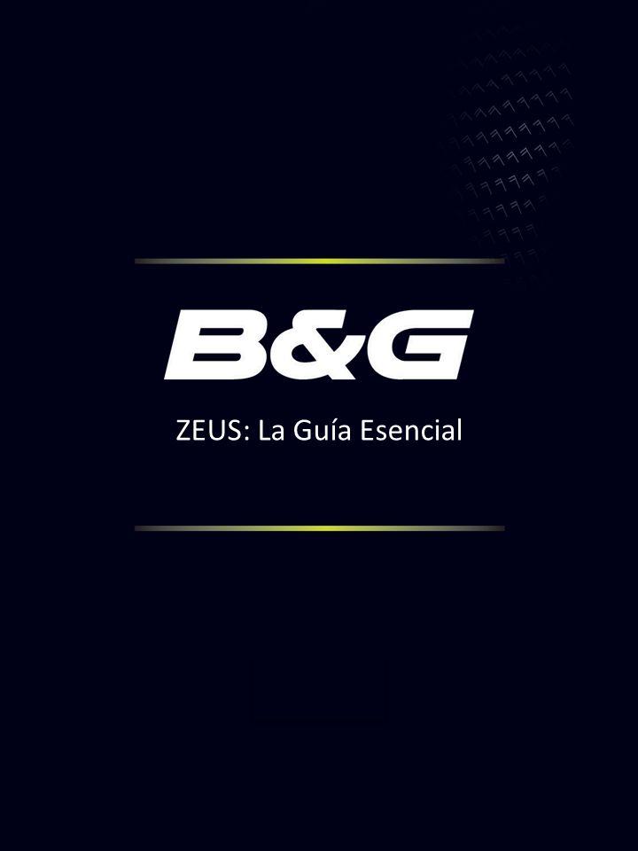 ZEUS: La Guía Esencial