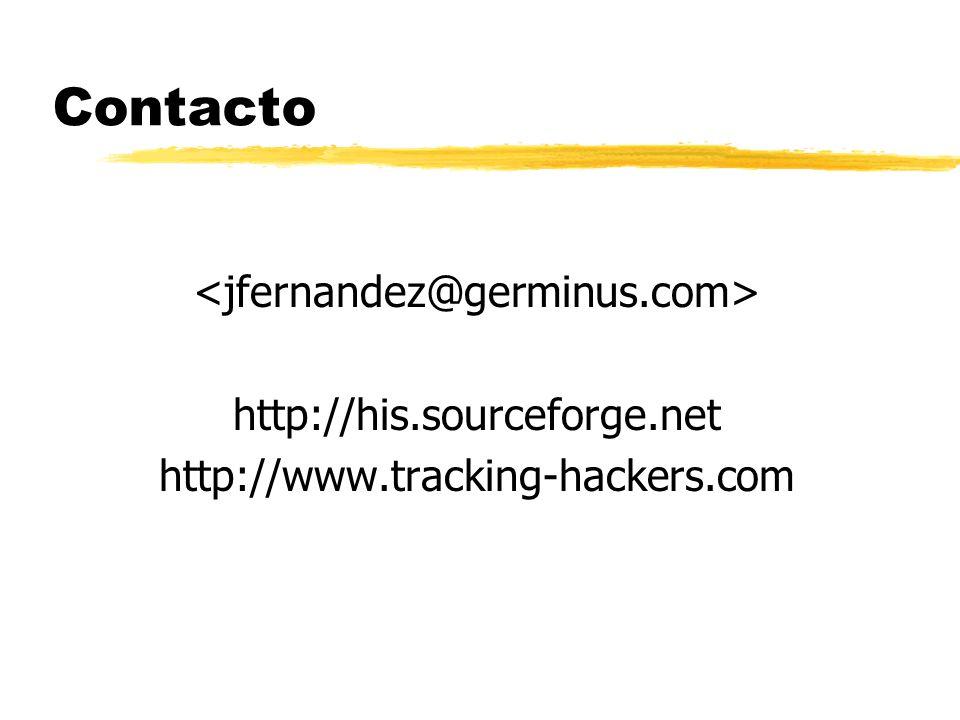 <jfernandez@germinus.com>