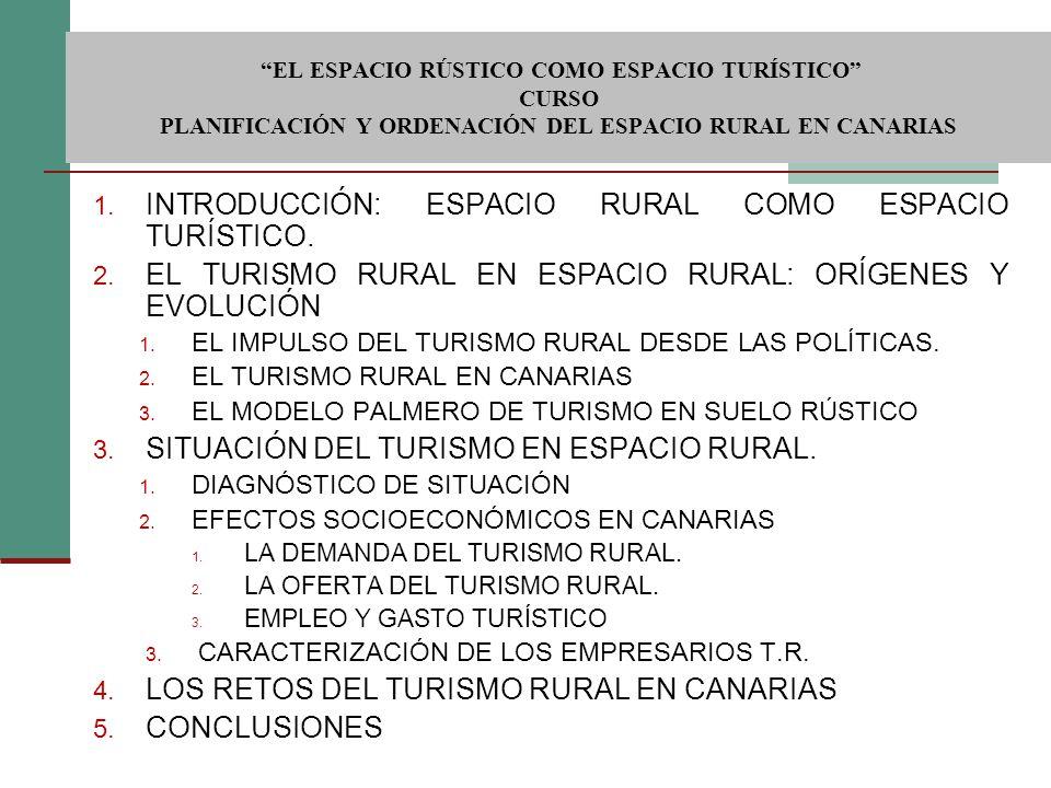 Curso planificaci n y ordenaci n del espacio rural en for Modelo demanda clausula suelo