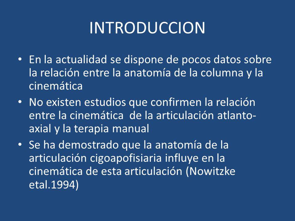 Excelente Introducción De La Anatomía Ideas - Imágenes de Anatomía ...