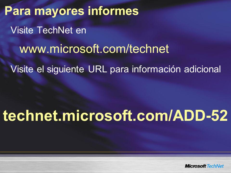 Interoperabilidad de UNIX en Windows Server 2003 R2 - ppt descargar
