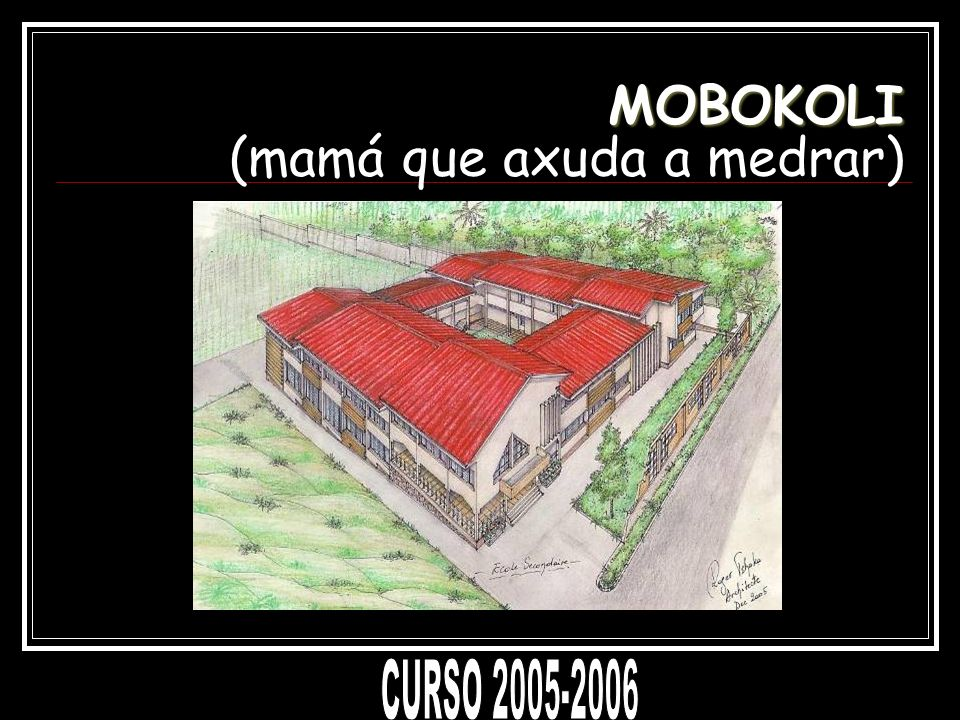 MOBOKOLI (mamá que axuda a medrar)