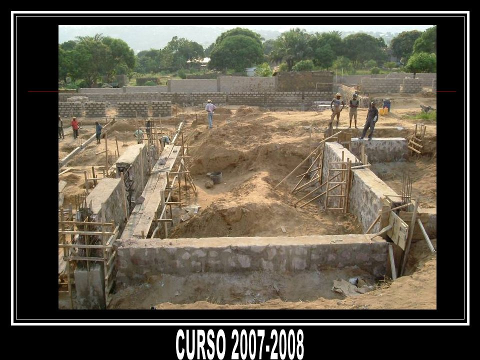 Proxecto Mobokoli CURSO 2007-2008