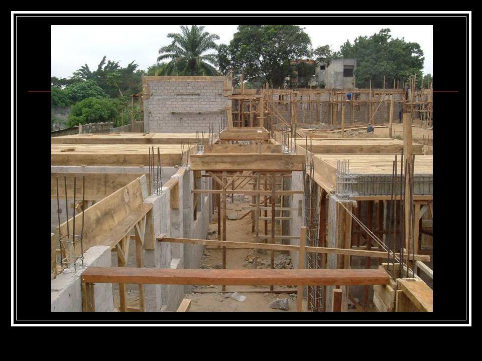 Proxecto Mobokoli