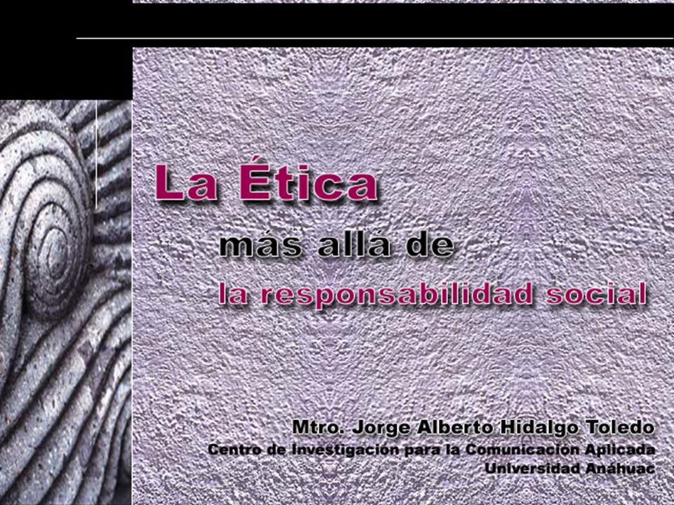 Mtro. Jorge Alberto Hidalgo Toledo