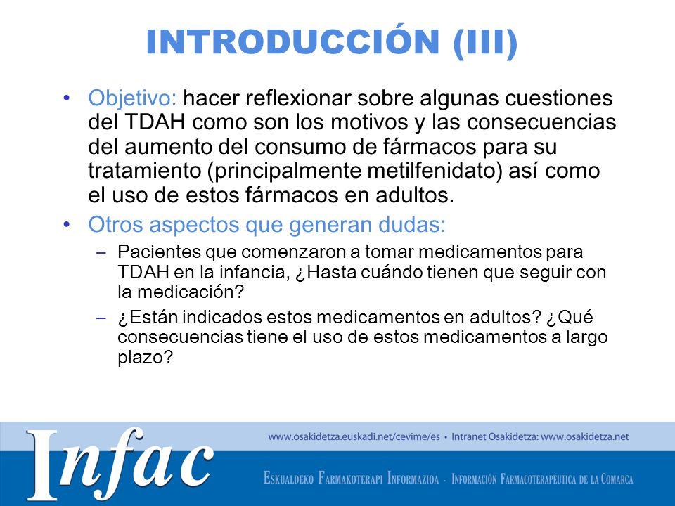 INTRODUCCIÓN (III)