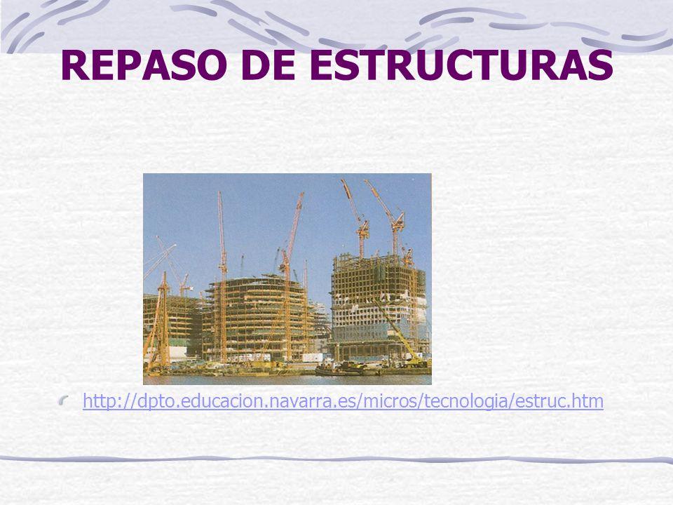 Estructuras ppt video online descargar - Estructuras libros vivos ...