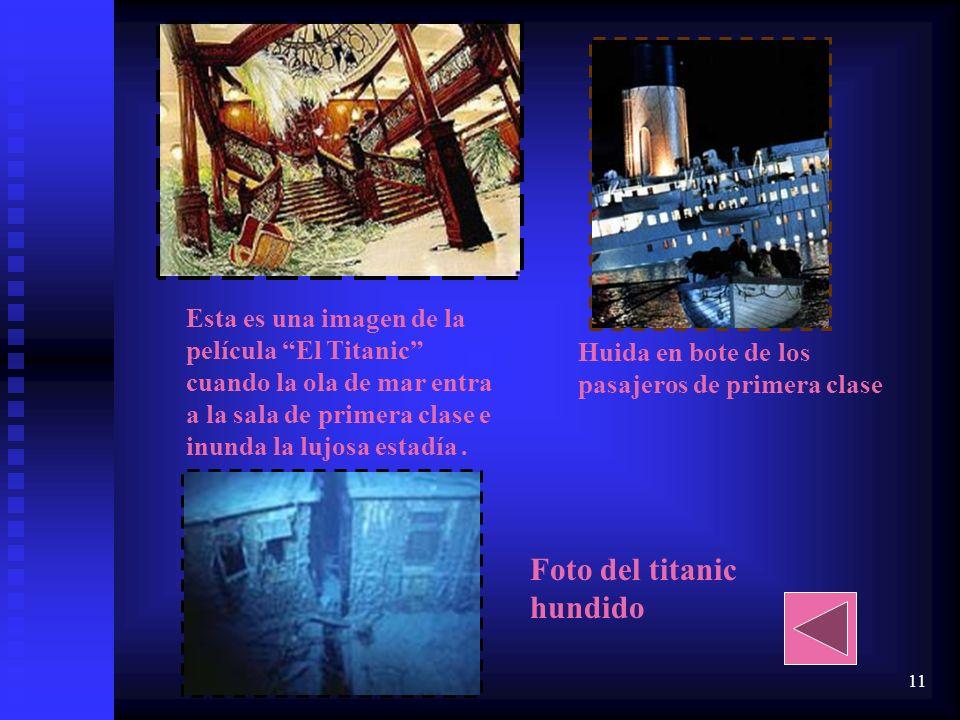 Liceo los Almendros -Tecnología - 3°BHC - Claudia Muzzio