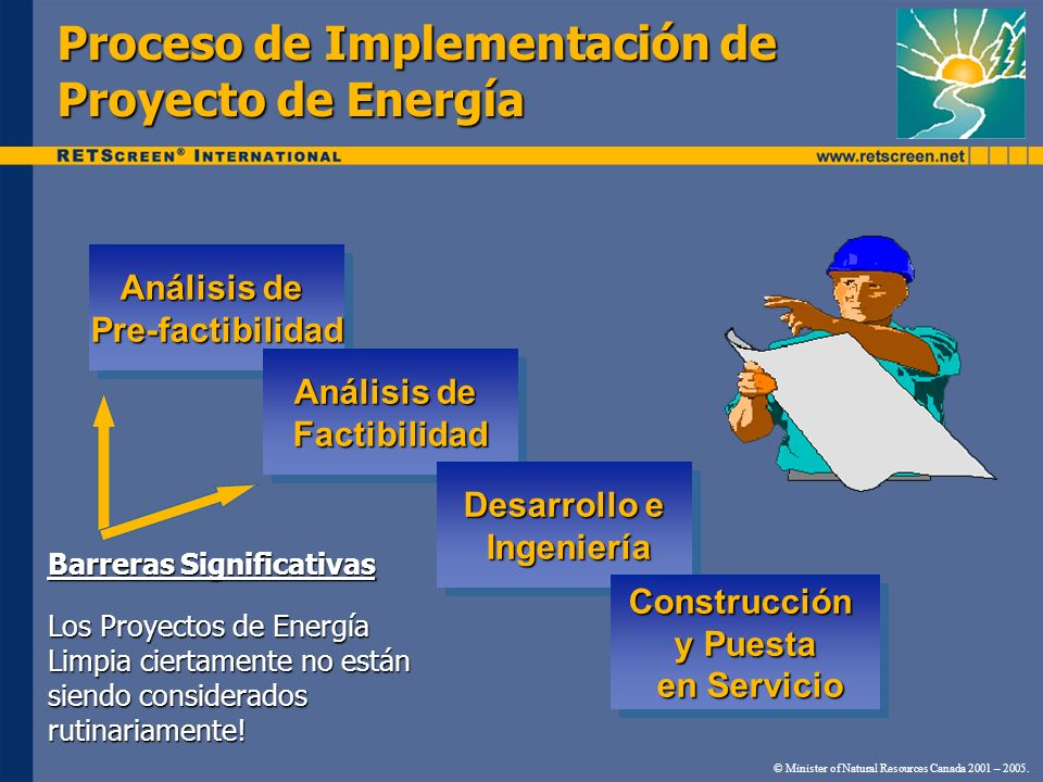 Desarrollo e Ingeniería