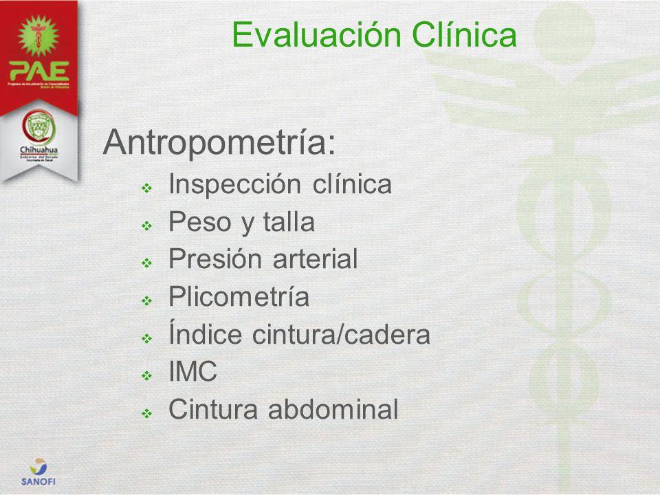 Análisis de Obesidad en México 2013 «Nuevos Enfoques de