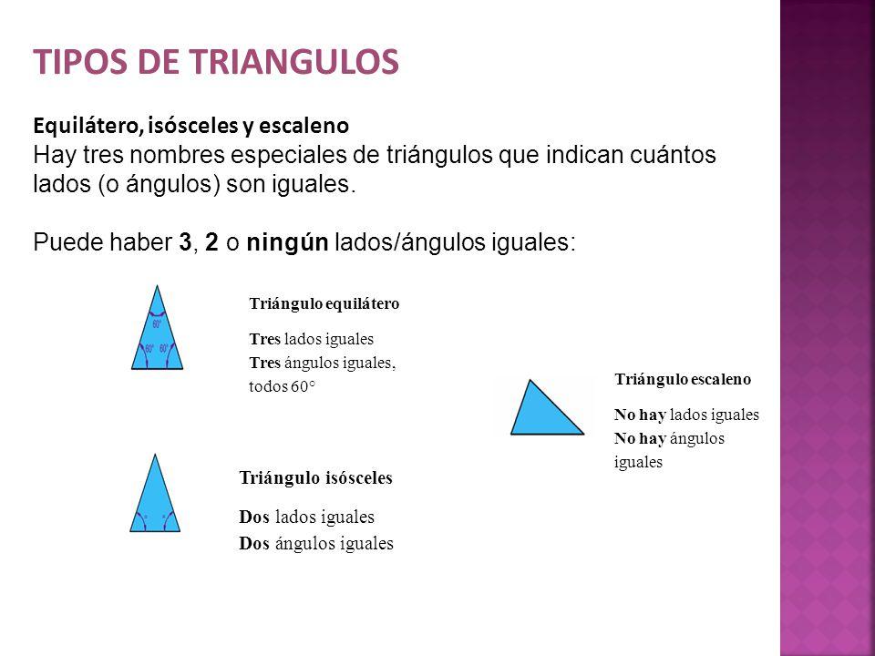 Congruencia de Tringulos  ppt descargar