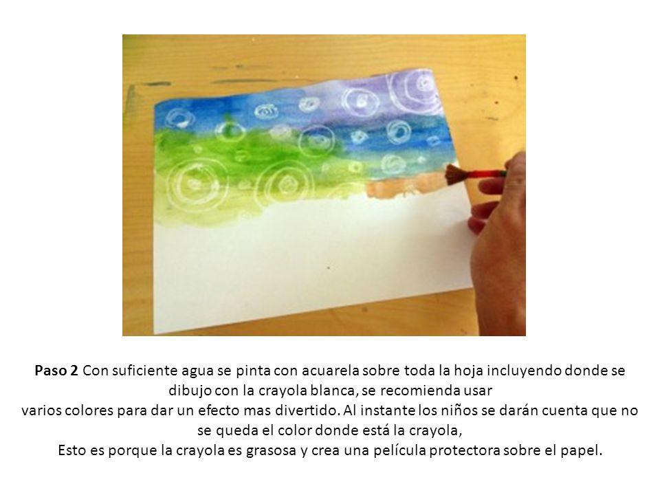 Bonito Hoja De Color De Crayón Embellecimiento - Dibujos Para ...