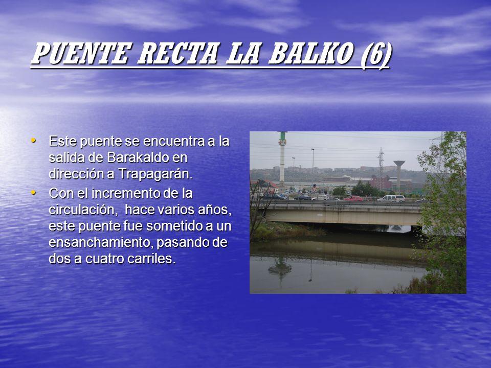 PUENTE RECTA LA BALKO (6)