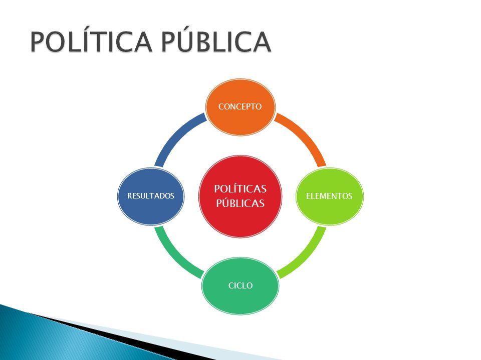 Politicas de saude bucal no brasil e seu impacto sobre as desigualdades em saude 5