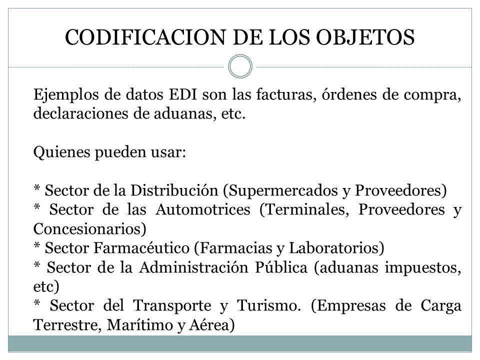Magnífico La Facturación Médica Y La Codificación Reanudan Ejemplos ...