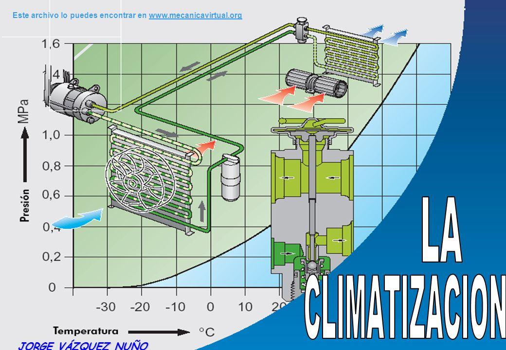 Este archivo lo puedes encontrar en www.mecanicavirtual.org