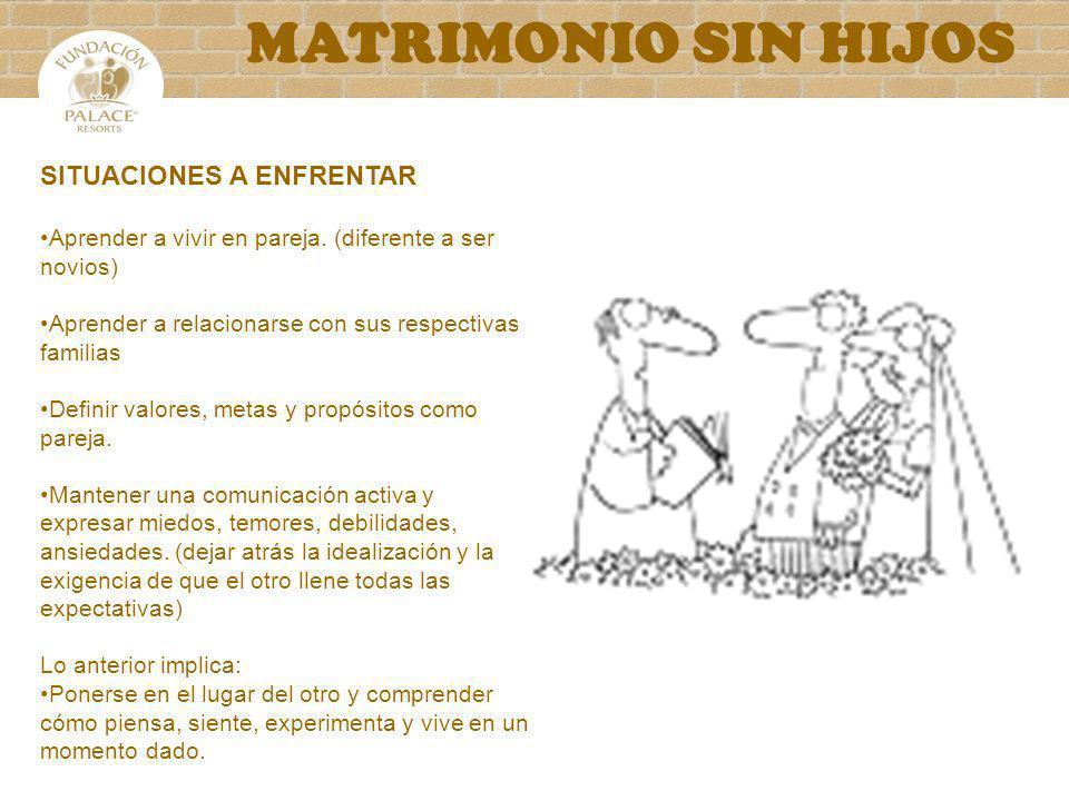 Matrimonio Sin Hijos Biblia : F u n d a c i Ó p l e r s o t ppt