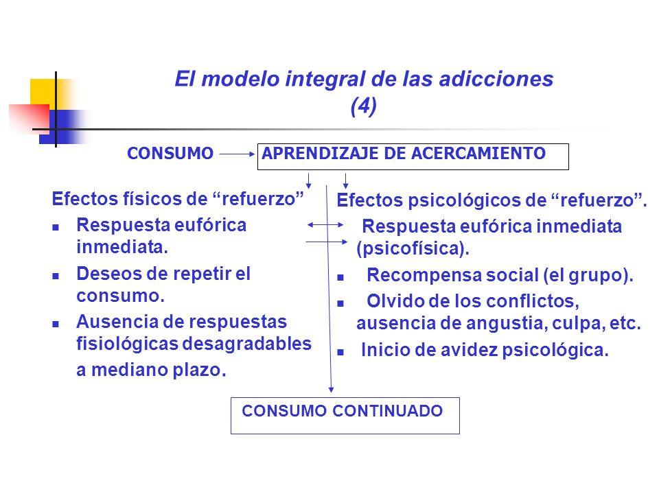 El modelo integral de las adicciones (4)