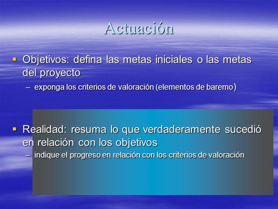 Complete las tareas siguientes para modificar el diseño de la presentación: