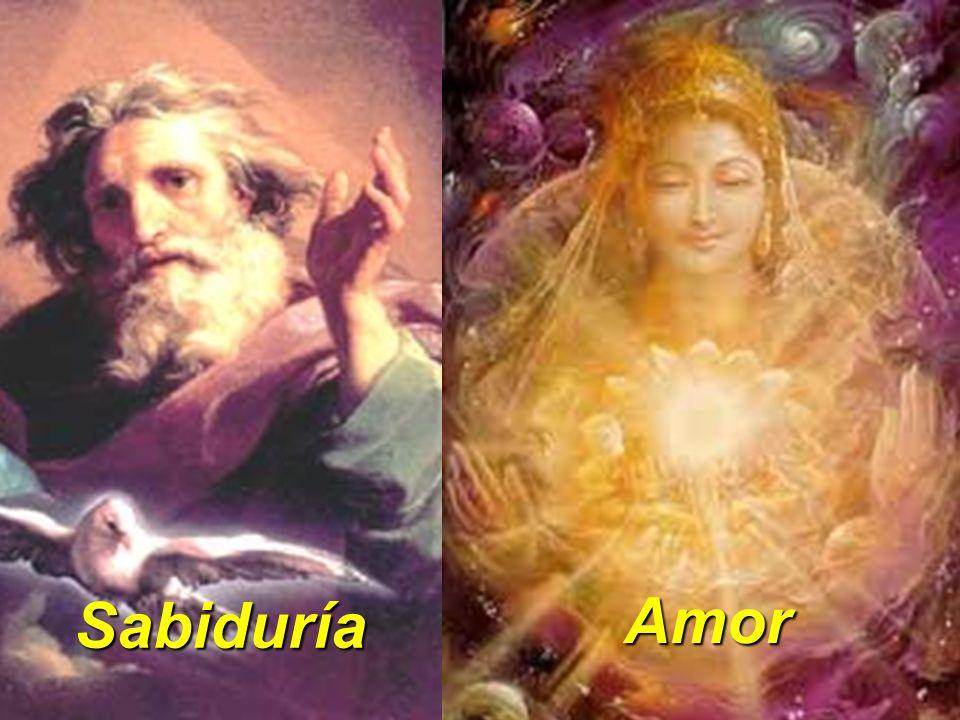 Sabiduría Amor www.gnostico.jimdo.com