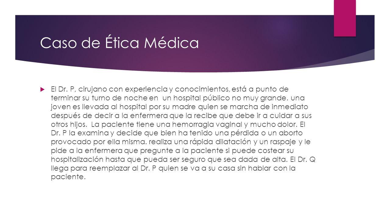 Cristian altuna sotomayor m dico especialista en medicina interna ppt descargar - Separacion sin hijos quien se queda en casa ...