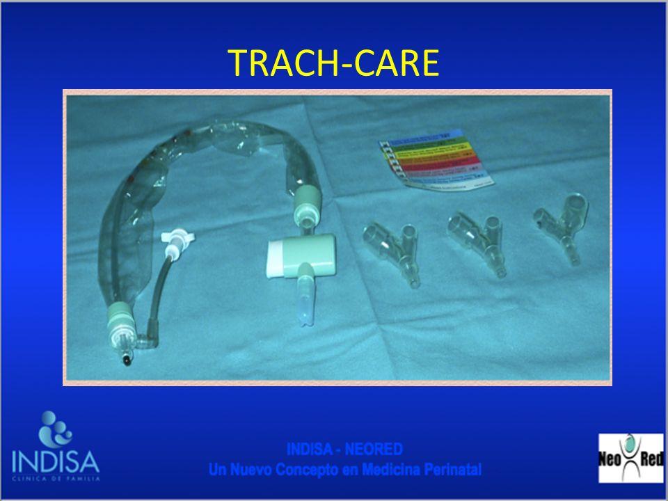 TRACH-CARE