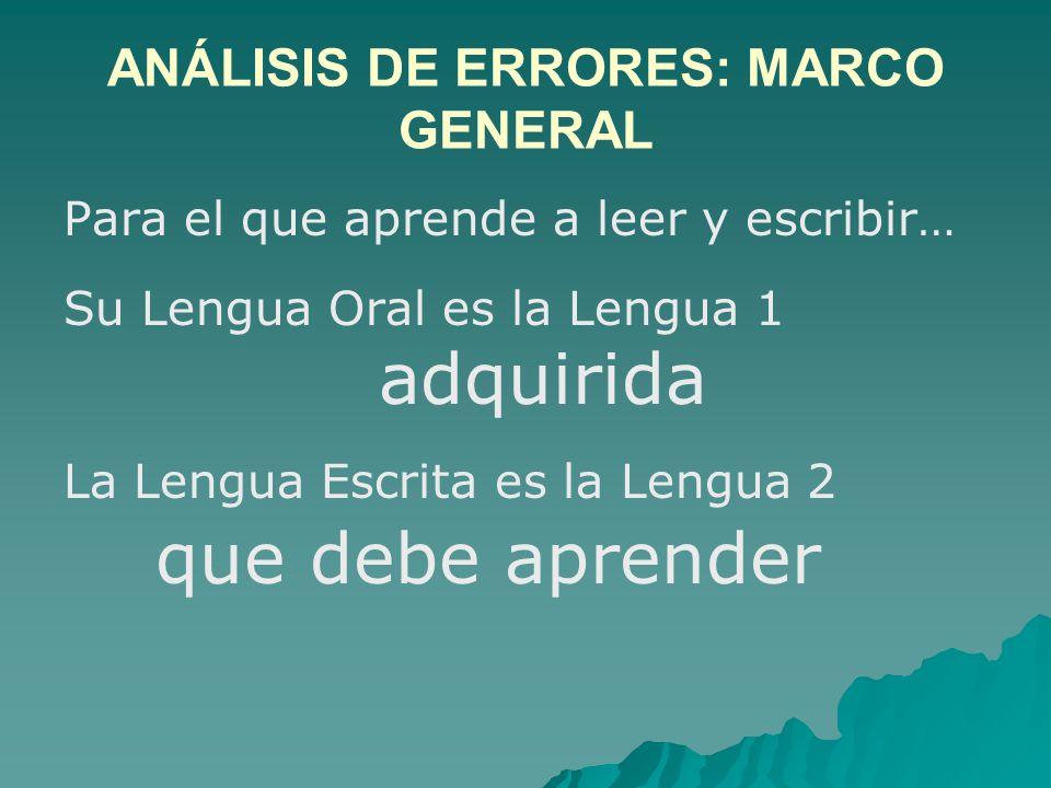 Increíble Marco Con Errores Mini Duna Bandera - Ideas Personalizadas ...