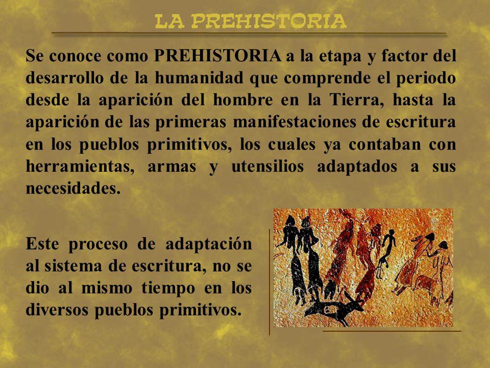 Concepto de prehistoria yahoo dating 7
