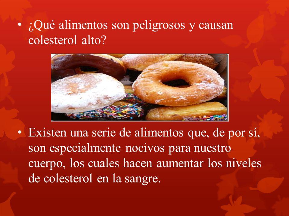 Mesa4 ministerio de educacion monse or francisco beckmann integrantes ppt descargar - Alimentos q producen colesterol ...